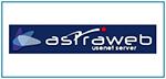 Astraweb