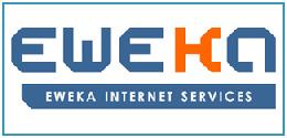 Eweka