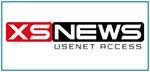 XSNews